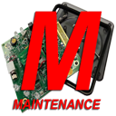 Maintenance Agreements